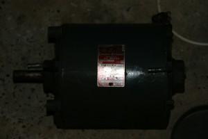 DSC00393